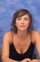 Maggie Gyllenhaal picture G90181