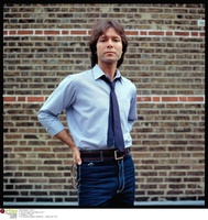 Cliff Richard picture G902650