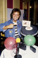 Cliff Richard picture G902651