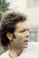 Cliff Richard picture G902658