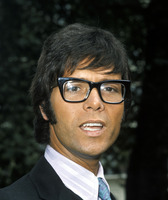 Cliff Richard picture G902659
