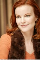 Marcia Cross picture G179544