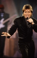 Cliff Richard picture G902660