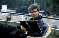 Cliff Richard picture G902661