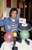 Cliff Richard picture G902663