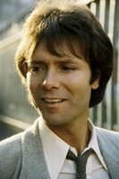 Cliff Richard picture G902668