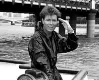 Cliff Richard picture G902672