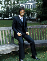 Cliff Richard picture G902676