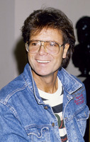 Cliff Richard picture G902677