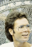 Cliff Richard picture G902679