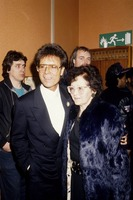 Cliff Richard picture G902680