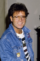 Cliff Richard picture G902682