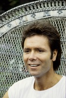 Cliff Richard picture G902683