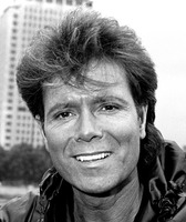 Cliff Richard picture G902685