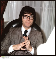 Cliff Richard picture G902689