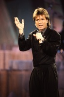 Cliff Richard picture G902690