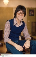 Cliff Richard picture G534455