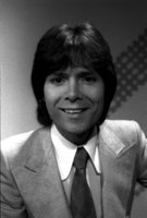 Cliff Richard picture G543820