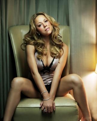 Mariah Carey poster G90295
