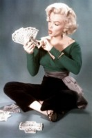 Marilyn Monroe picture G90334