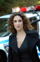 Melina Kanakaredes picture G90361