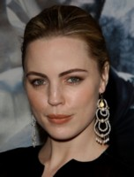 Melissa George picture G90385