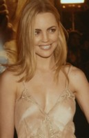 Melissa George picture G90415