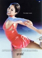 Michelle Kwan picture G90433