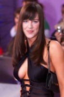 Michelle Ryan picture G90460