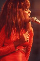 Tina Turner picture G904810