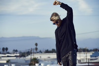 Justin Bieber picture G705605