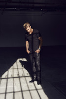 Justin Bieber picture G705595