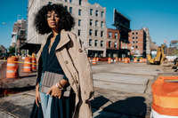 Solange Knowles picture G906888