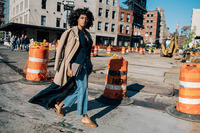 Solange Knowles picture G906889