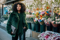 Solange Knowles picture G906890