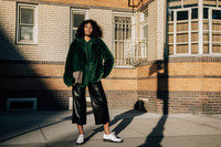 Solange Knowles picture G906891