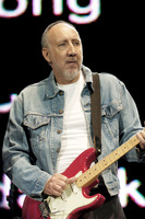The Who picture G907391