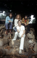 The Who picture G907392