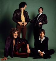 The Who picture G907422