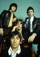 The Who picture G907429