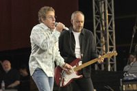 The Who picture G907433