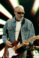 The Who picture G907444