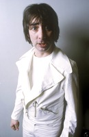 The Who picture G907447