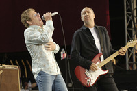 The Who picture G907456