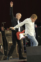 The Who picture G907460