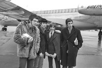 The Who picture G907462