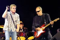 The Who picture G907476