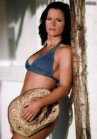 Molly Holly picture G90765