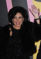 Shirley Bassey picture G908214