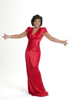 Shirley Bassey picture G908217